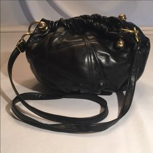 Cynthia Rowley - Cross body purse